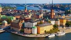 ENISA at EuroDIG 2012-Stockholm