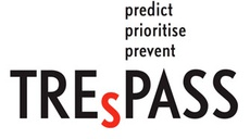 ENISA at the TREsPASS project