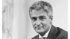 ENISA bids farewell to Giovanni Buttarelli