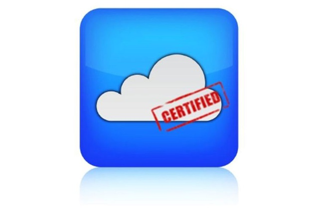 ENISA calls experts in Europe's public sector to collaborate on a Cloud Certification Schemes Metaframework