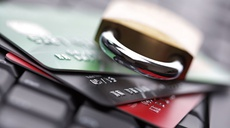EU cyber security Agency ENISA calls for secure e-banking and e-payments: non-replicable, single-use credentials for e-identities are needed in the financial sector