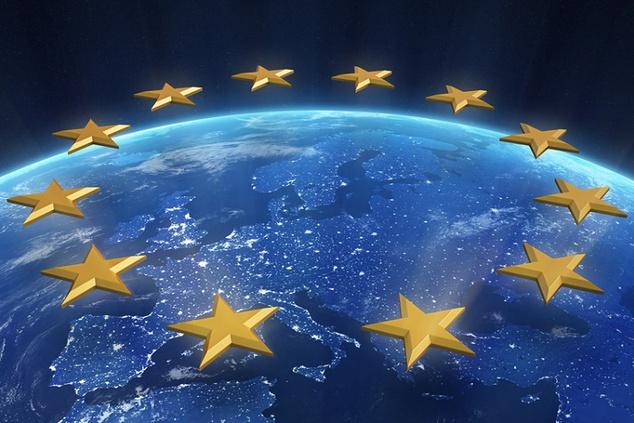 ENISA celebrates Europe Day 2014