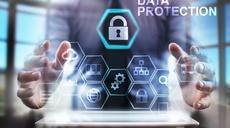 ENISA celebrates the European Data Protection Day