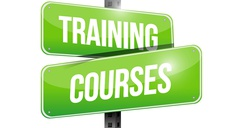 ENISA CERT training programme now available online