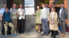 ENISA CERT  Workshop in Riga