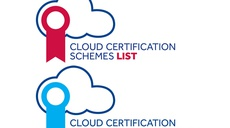 ENISA Cloud Certification Schemes Metaframework