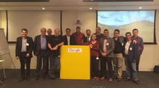 ENISA Cloud Security and Resilience experts meet in Dublin