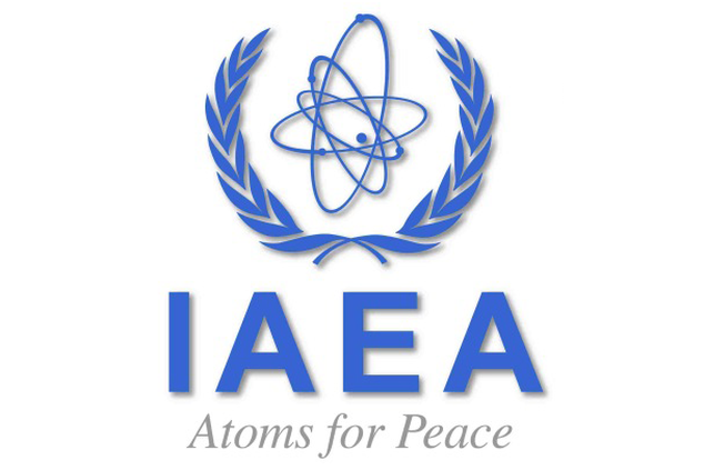 ENISA cooperating on nuclear cyber  security with IAEA