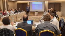 ENISA cybersecurity certification preparation underway