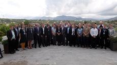 ENISA hosts third CSIRTs Network meeting under Estonian presidency
