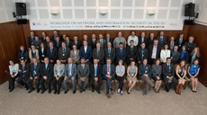 ENISA in co-operation with the EU Slovakian Presidency, hosts key workshop on the NIS Directive
