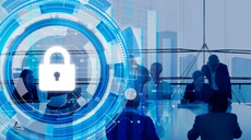 Cybersecurity workshop is organised by ENISA and the Dutch National Cyber Security Center in October