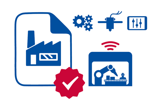 ENISA is setting the ground for Industry 4.0 Cybersecurity