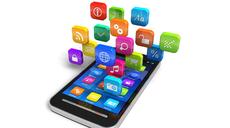 ENISA issues Smartphone Development Guidelines
