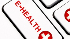 ENISA launches eHealth Security Experts Group