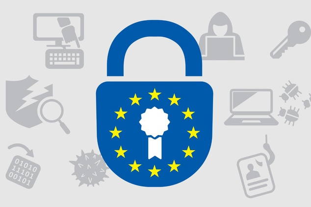 ENISA Launches Public Consultation for First Candidate Cybersecurity Certification Scheme
