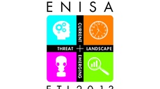 ENISA lists top cyber-threats in this year's Threat Landscape Report.