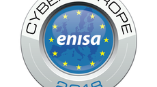 ENISA meets cyber-experts to plan Cyber Europe 2018