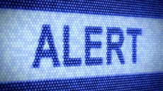 ENISA new good practice guide for CERTs - Issuing alerts, warnings and announcements