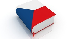 ENISA - now in Czech language