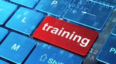 ENISA online training material updated and extended