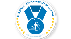 ENISA organises the planning workshop of the European Cyber Security Challenge 2018
