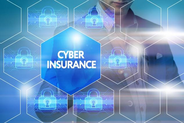 ENISA organises workshop on Cyber Insurance