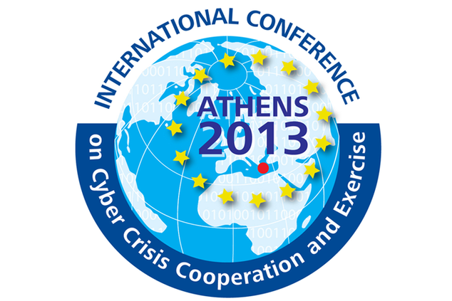 ENISA organising 2nd International Cyber-crisis Cooperation & Exercises Conference