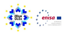 ENISA plays an active role at the first of its kind cyber crisis exercise, Blue OLEx 2019