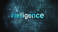 ENISA publishes the first comprehensive study on cyber Threat Intelligence Platforms