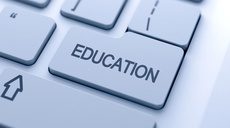 ENISA publishes new report on Network and Information Security Education