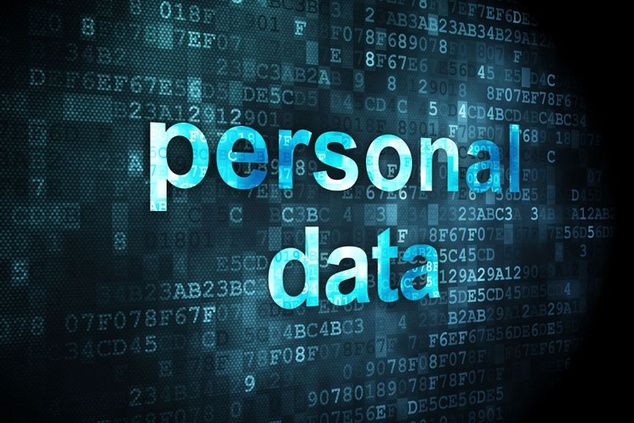 ENISA publishes new study on securing personal data in the context of data retention