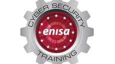 ENISA publishes training course material on network forensics for cybersecurity specialists