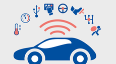 ENISA puts Cybersecurity in the driver's seat