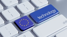 ENISA puts out EU ICT Industrial Policy paper for consultation