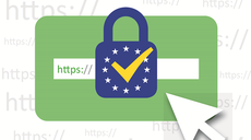 ENISA recommendations for qualified website authentication certificates