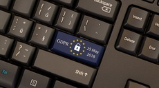 ENISA report: Concepts and recommendations on European Data Protection Certification mechanisms