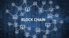 ENISA report on blockchain technology and security