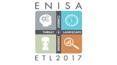 ENISA report: the 2017 cyber threat landscape