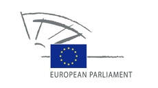 ENISA roundtable event in the European Parliament, Brussels