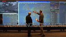 ENISA's new corporate 2013 video clip launched