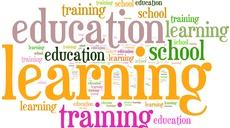 ENISA seeks input on Network Information Security (NIS) in Education