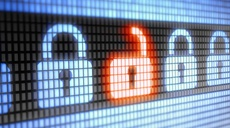 ENISA statement related to the recent Internet Explorer vulnerability