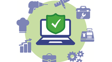 ENISA study looks into the adoption of security and privacy standards by SMES