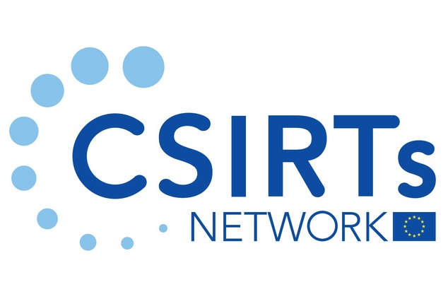 ENISA supports CSIRT-CY in maturity assessment