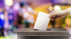 ENISA supports Portuguese National Exercise on Elections