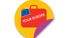 ENISA supports the European Year of Citizens
