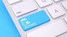 ENISA survey: Security requirements of online search engines and market places