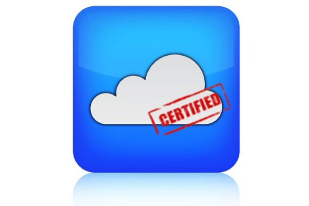 ENISA new steps for building trust in the Cloud