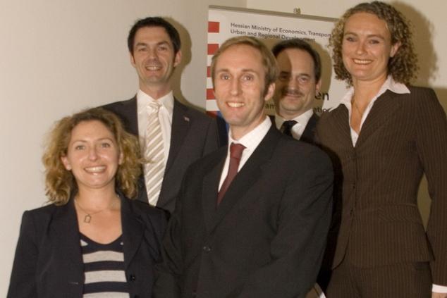 ENISA targets Micro Enterprises